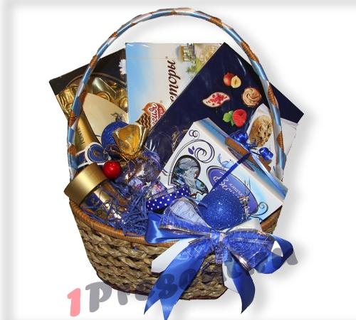 Подарки до 4000 рублей 66