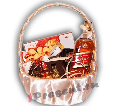 Подарки до 4000 рублей 35