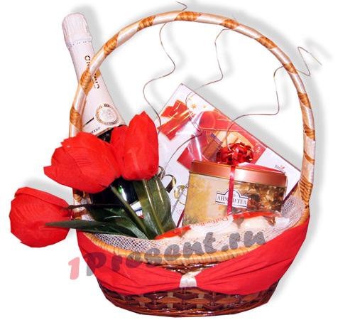 Подарки до 4000 рублей 12