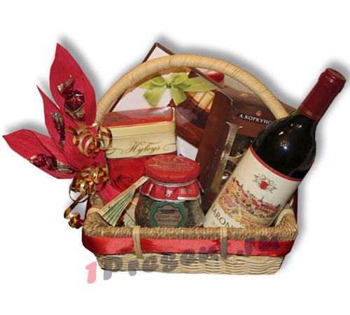 Подарки до 4000 рублей 22