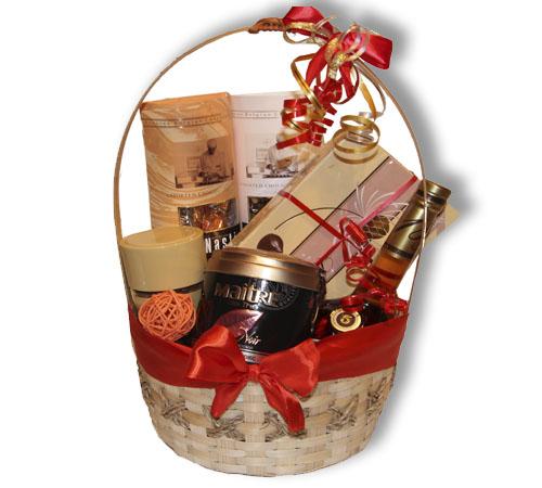 Подарки до 4000 рублей 84